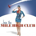 """Mile High"" Don'ts & Do's"