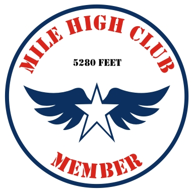 [Image: pc633-mile-high-club1.jpg]