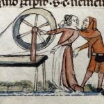 medievalpope1